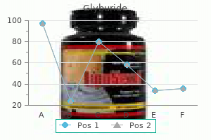 discount glyburide 5 mg with mastercard