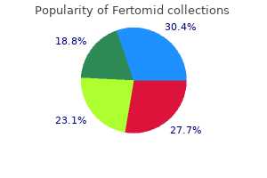 50 mg fertomid fast delivery