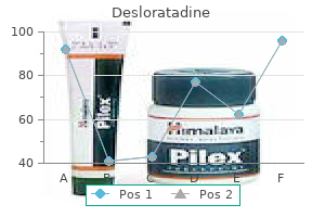 purchase desloratadine 5 mg fast delivery