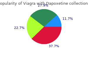 generic viagra with dapoxetine 100/60 mg without prescription