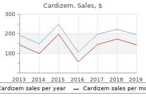 buy cardizem 60 mg fast delivery