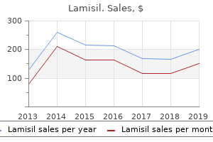 purchase 250 mg lamisil overnight delivery