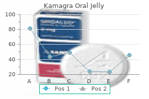 discount kamagra oral jelly 100 mg fast delivery