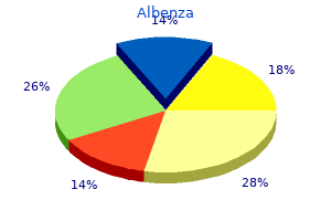 generic albenza 400 mg overnight delivery